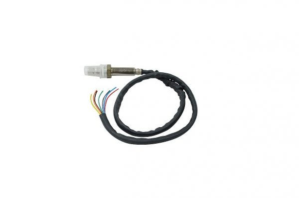 1.6 NGK NS11A Nox sensor head for bus SCR system