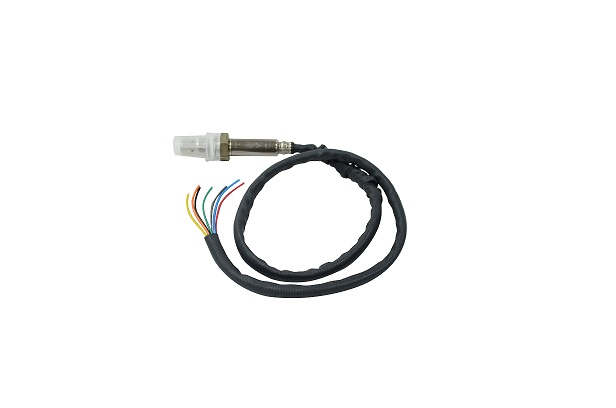 1.6 NGK NS11A Nox sensor head for bus SCR system-Sukorun
