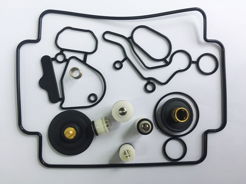 Repair kit for cumminsurea dosing pump 5273338-sukorun
