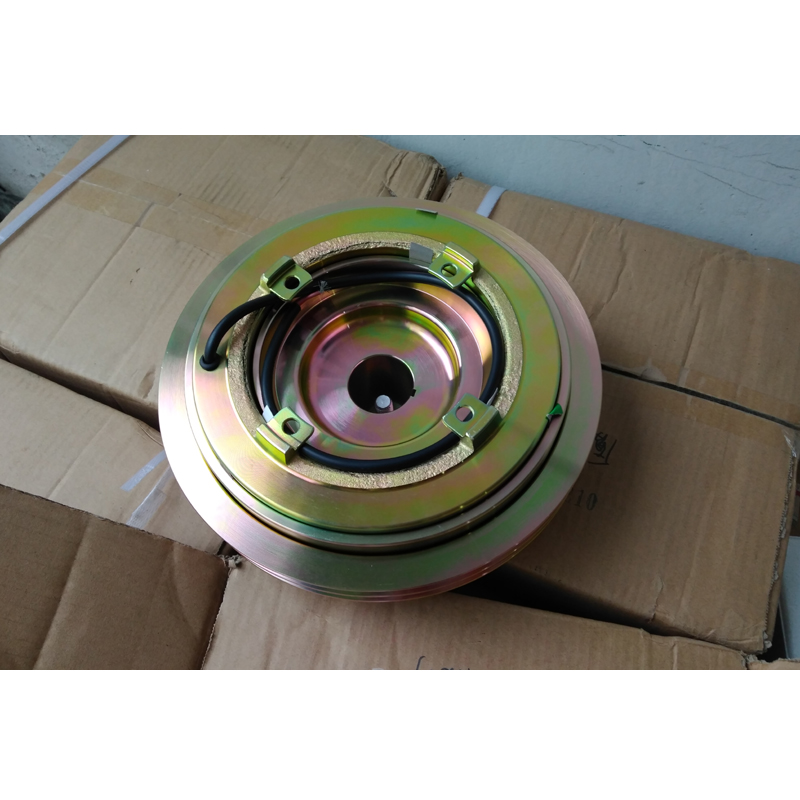 Electromagnetic Clutch for Bock Fk40-sukorun