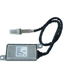 Continental Nox Sensor