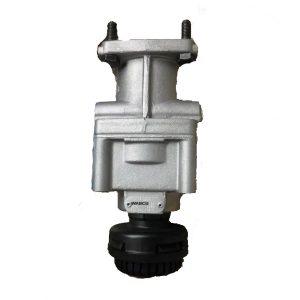 WABCO Air brake valve