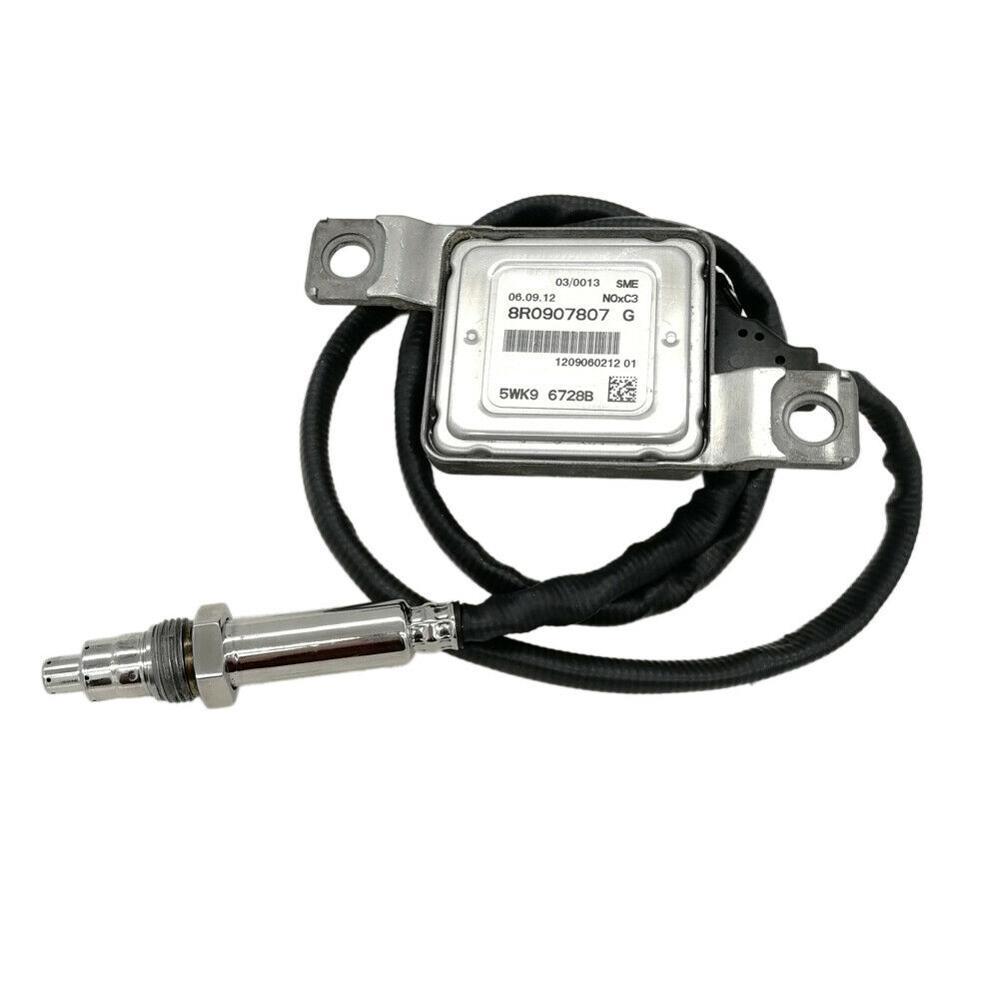 8R0907807G Nox sensor/Nox Nitrogen sensor for Benz/Audi/BMW-sukorun