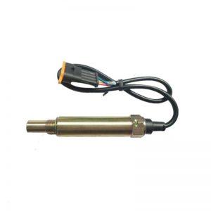 speedometer sensor 1096208004-3