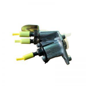 Bosch 2.2 Urea nozzle