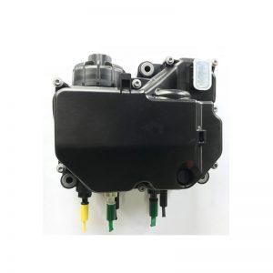 Urea pump for volvo 0 444 042 012 for bocsh E1 Part no.:0 444 042 012 Genuine parts – for VOLVO Type: 24V Black