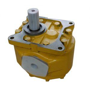 SD32 work pump