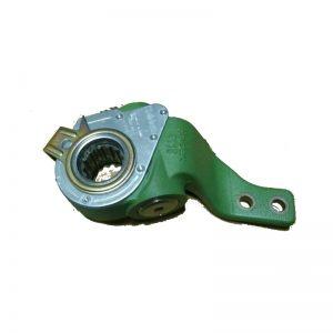 brake adjuster arm