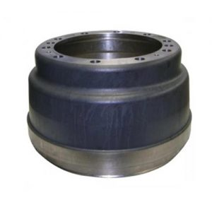 brake drum for Scania