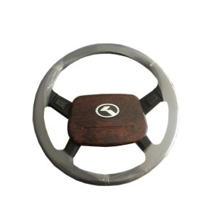 34N-00010-1 steering wheel