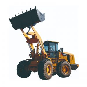 XG956N wheel loader